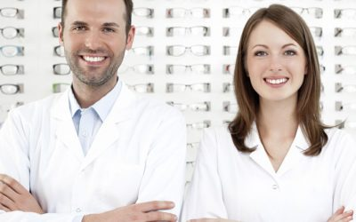 Professional Vision Group EyeCareTeamcropped-400x250