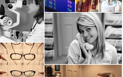 Professional Vision Group Toomey_Baggett_Eye_Care_Athens_TN_optometrists-400x250