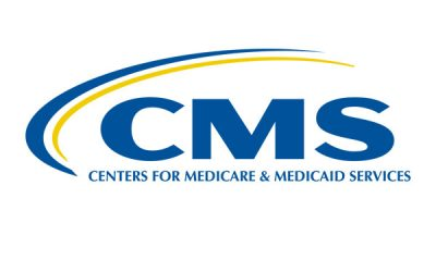 CMS Final Rule Makes Big Changes to Coding & Documentation Guidelines